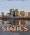 J. L. Meriam,L. G. Kraige - Engineering Mechanics vol 1