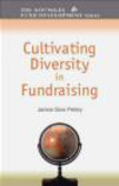 Janice Gow Pettey - Cultivating Diversity in Fundraising