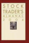 Jeffrey Hirsch,Yale Hirsch - Stock Trader`s Almanac 2004