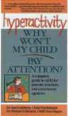 Sam Goldstein,Michael Goldstein - Hyperactivity