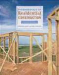 E Allen - Fundamentals of Residential Construction