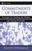 Floyd Upperman - Commitments of Traders