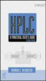 McMaster - HPLC 2e +CD