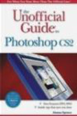 Alanna Spence,A Spence - Unofficial Guide to Photoshop CS 2