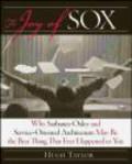 H Taylor - Joy of Sox