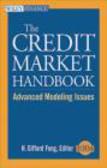 G Fong - Credit Market Handbook