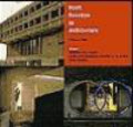 R.Thomas Hille - Form Function in Architecture CD-ROM v.1