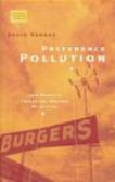 David George,D George - Preference Pollution