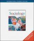 Howard Francis Taylor,Margaret L. Andersen - Sociology
