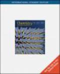 John Kotz,Paul Treichel,P Treichel - Chemistry & Chemical Reactivity