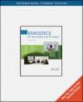 Gerald Keller,G Keller - Statistics for Management & Economics