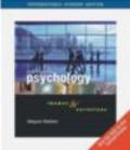 Wayne Weiten,W Weiten - Psychology Themes & Variations