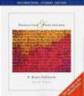 E. Bruce Goldstein,E Goldstein - Sensation & Perception 7e