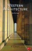 I Sutton - Western Architecture