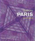Phyllis Richardson,Anthony Webb,Ingrid Rasmussen - StyleCity Paris