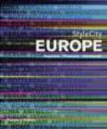 Lucas Dietrich,L Dietrich - StyleCity Europe