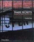 Cynthia Rose,C Rose - Trade Secrets