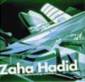 Aaron Betsky,Zaha Hadid,Z Hadid - Complete Buildings & Projects