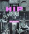 Herbert Ypma - Hip Hotels
