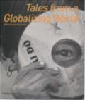 Schwartz - Tales from a Globalizing World