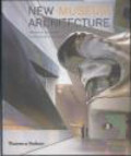 Zeiger - New Museum Architecture