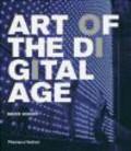 B Wands - Art of the Digital Age