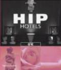 Herbert Ypma - Hip Hotels UK