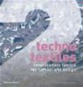 Sarah Braddock Clarke,Marie O`Mahony - Techno Textiles