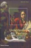 Patrick de Rynck,P De Rynck - Understanding Paintings