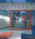 Nicky Adams,N Adams - Glass House