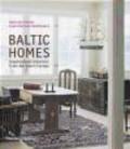 Laura Gutman-Hanhivaara,Solvi dos Santos,S Dos Santos - Baltic Homes