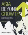 AECOM,S. Minick - Asia Beyond Growth