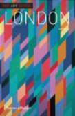 Sam Phillips - The Art Guide: London