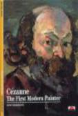 Rosemary Stonehewer,Michel Hoog - Cezanne