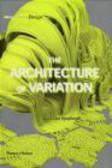 L Spuybroek - Architecture of Variation