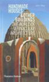 John May,J. May - Handmade Houses & Other Buildings