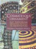 Paloma Pajares-Ayuela - Cosmatesque Ornament