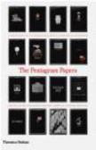 Pentagram,Delphine Hirasuna - Pentagram Papers