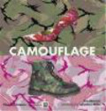Tim Newark,T Newmark - Camouflage