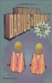 Brad Downey,Leon Reid,L Reid - Adventures of Darius & Downey