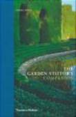 Louisa Jones,L Jones - Garden Visitor`s Companion