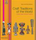 Polly Sentance,Bryan Sentance,B Sentance - Craft Traditions of the World