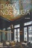 Eva Hagberg,E Hagberg - Dark Nostalgia