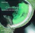 Richard Cooke,R Cooke - Coastline UK