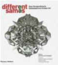 H Amirsedeghi - Different Sames