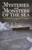 """Fate Magazine"",F Spaeth - Mysteries & Monsters of Sea"