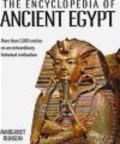 M Bunson - Encyclopedia of Ancient Egypt