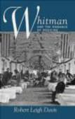 Robert Leigh Davis,R David - Whitman & Romance of Medicine