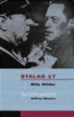 Billy Wilder,B Wilder - Stalag 17