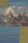 J Byock - Saga of the Volsungs